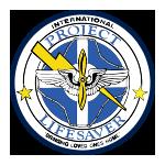 Project Lifesaver International logo