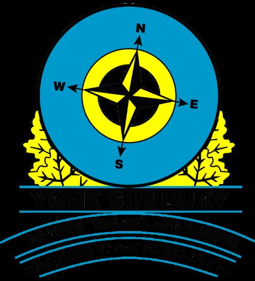 YSSR full transparent logo